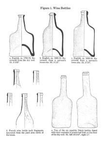 bouteilles_jefferson