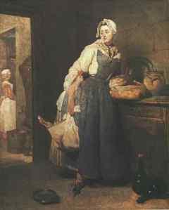 Chardin_retour-marche_1739