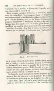 moule_Sauzay_1876_2