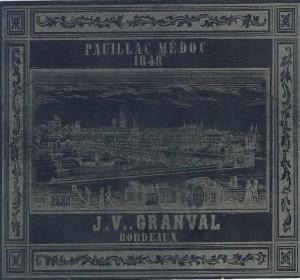 Pauillac_1848