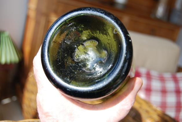 verres XVIII 034