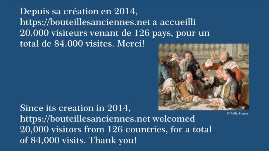 20-000-visiteurs
