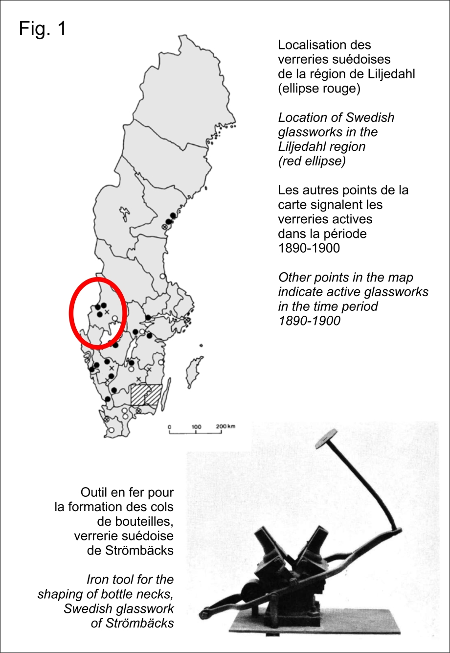 Fig_1_Liljedahl_map